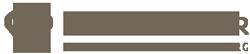 logo-lachgas-mittelbraun-250x54